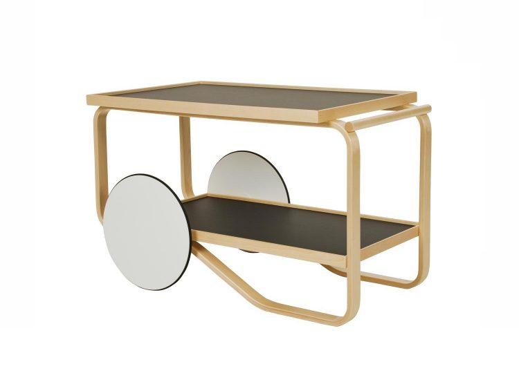 est living artek tea trolley 901 750x540