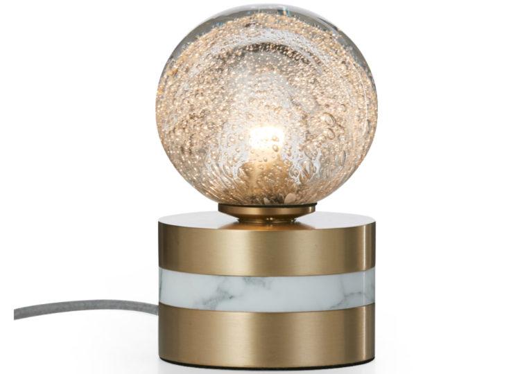 Articolo Fizi Table Lamp