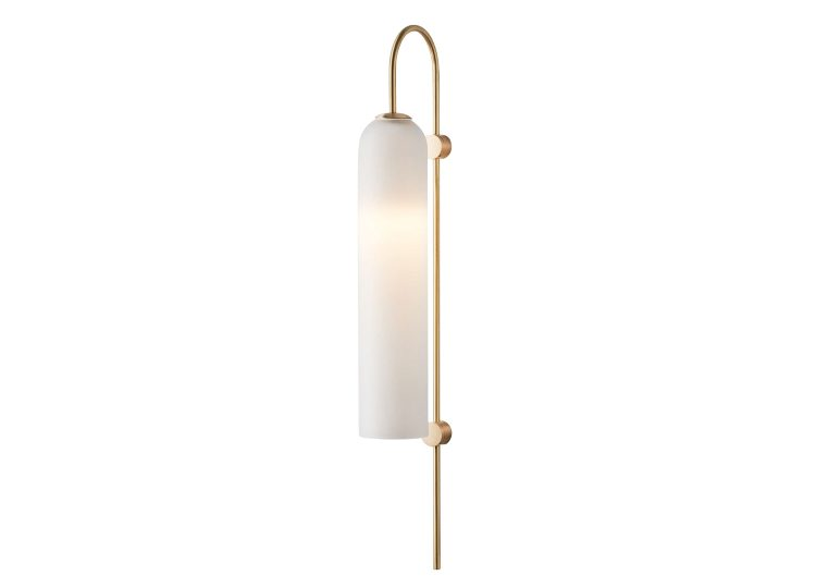 est living articolo float wall sconce snow 01 750x540