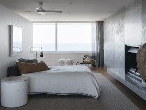 Palm Beach Home by CM Studio
