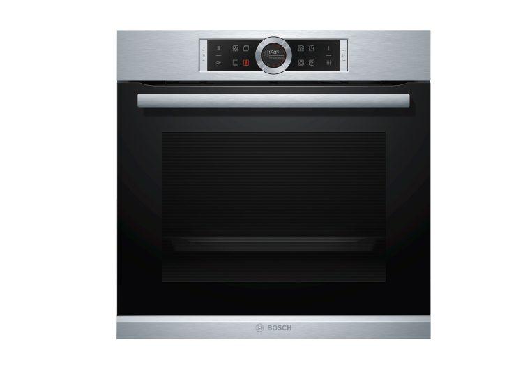 est living bosch series 8 oven 01 750x540
