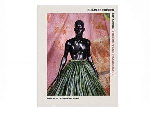 Cimarron: Freedom and Masquerade