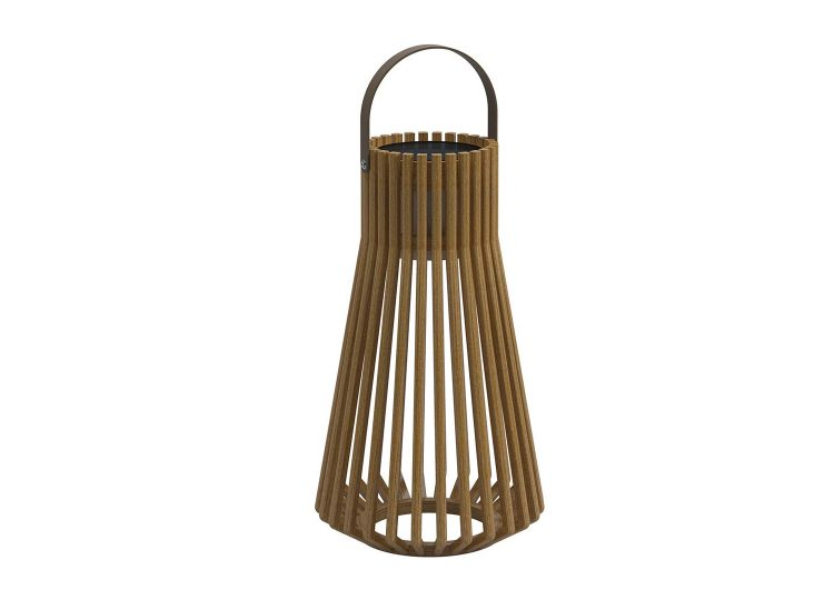 est living cosh ambient ray 01 750x540
