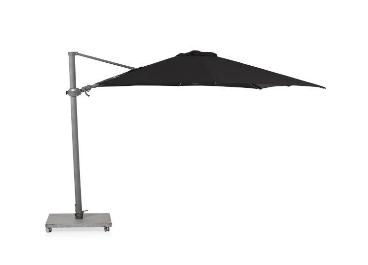 Antego Side Pole Umbrella