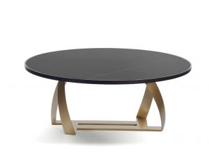 Bon Bon Tables