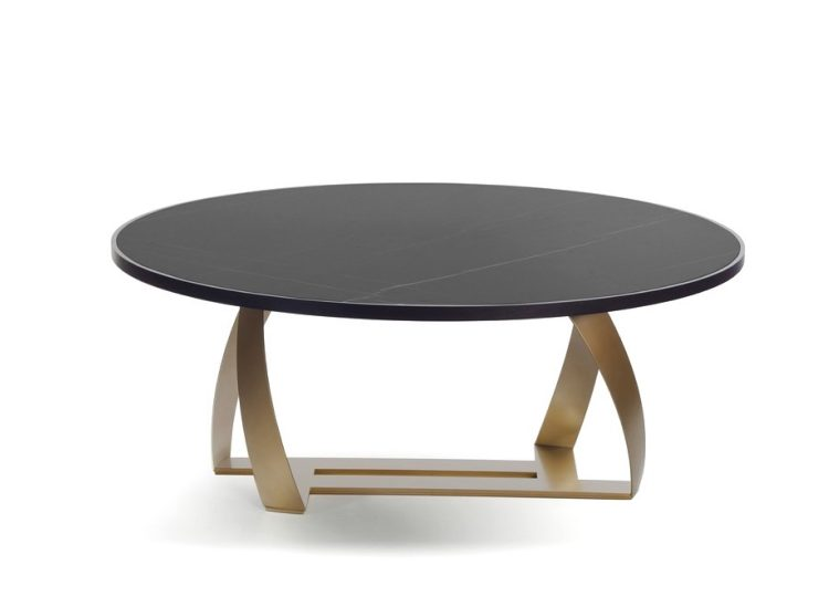 est living cosh bon bon table 01 750x540