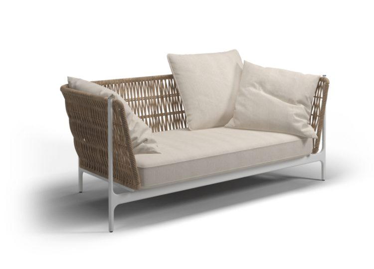 est living cosh grand weave sofa 01 750x540