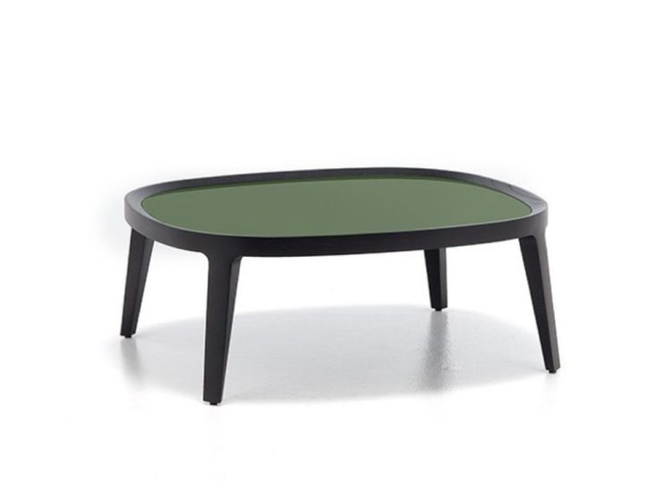 est living cosh spring coffee table 01 750x540