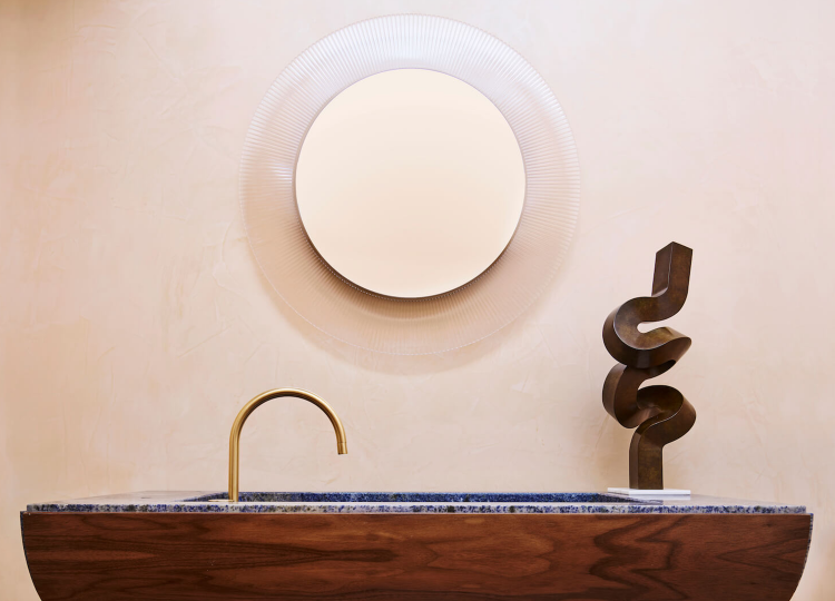 est living david flack bathroom belle coco republic awards 4 1 750x540