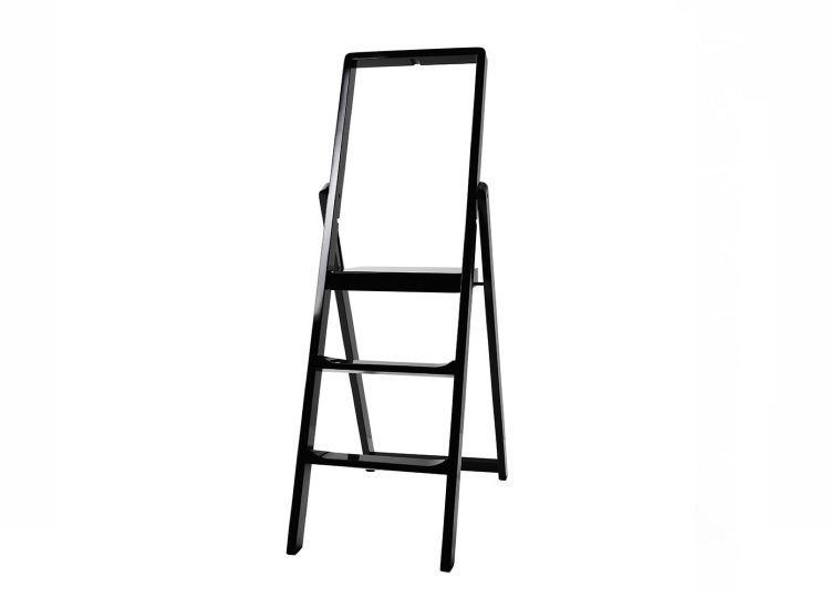 est living design house stockholm black step stepladder 01 750x540