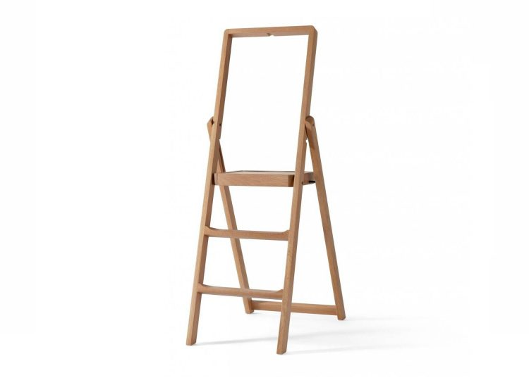 est living design house stockholm oak step stepladder 01 750x540