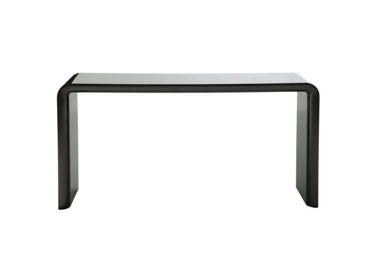 est living domo cambridge console 02 750x540