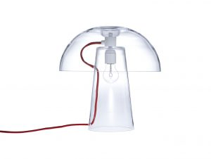 Chantal Table Lamp