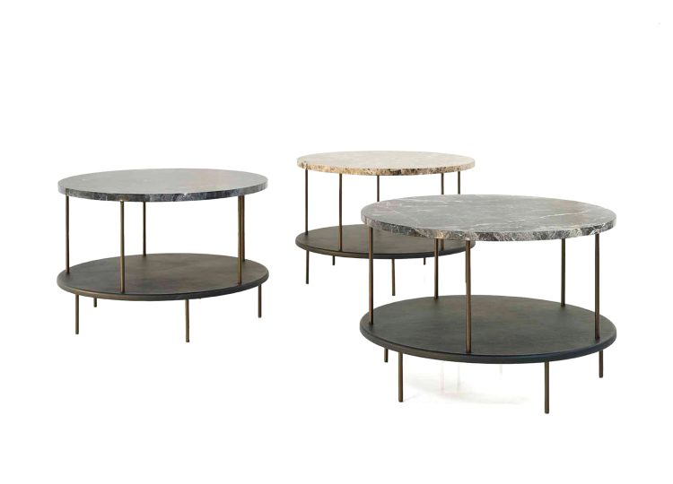 est living domo dd coffee table 01 750x540