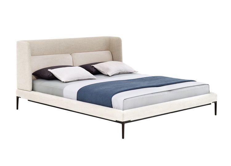 Joyce Niche Bed