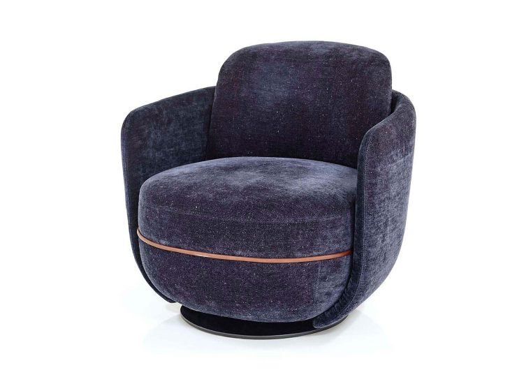 est living domo miles swivel chair 01 750x540