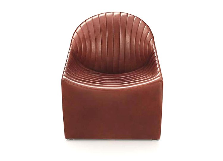 est living domo oyster lounge chair 01 750x540
