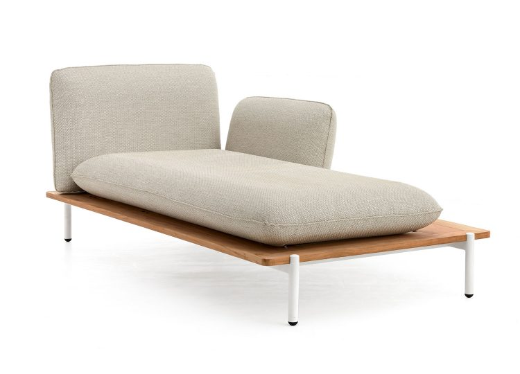 est living domo pillow chaise lounge 01 750x540