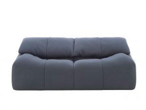 Plumy Sofa