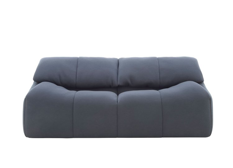 est living domo plumy sofa 01 750x540