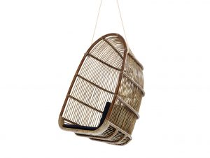 Renoir Hanging Chair