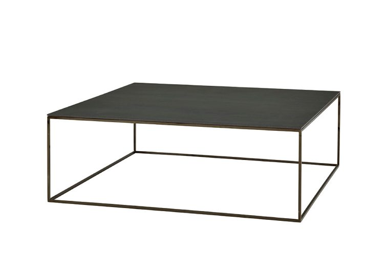 Space Coffee Table Large