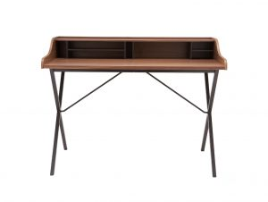 Ursuline Writing Desk
