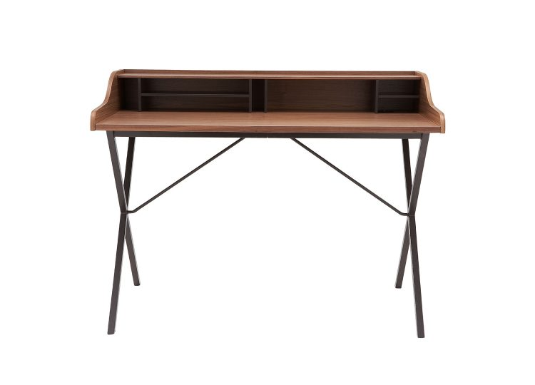Ligne Roset Ursuline Writing Desk
