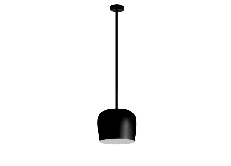 est living euroluce aim small fixed 01 750x540