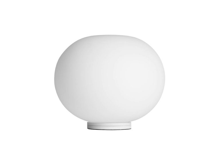 Flos Glo Ball Basic Zero