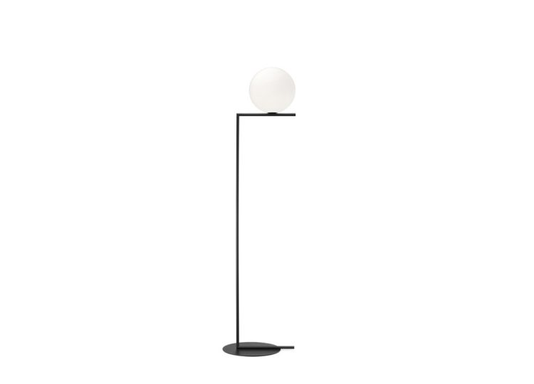 est living euroluce ic light f1 03 1 750x540