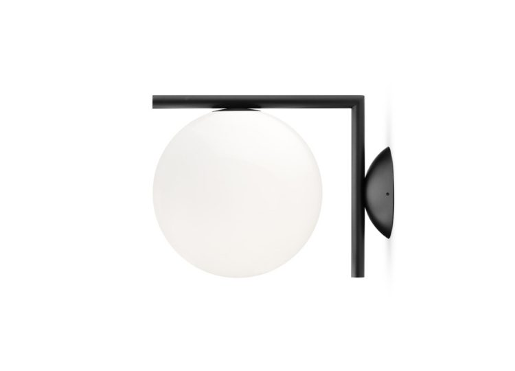 Flos IC Lights C/W 1