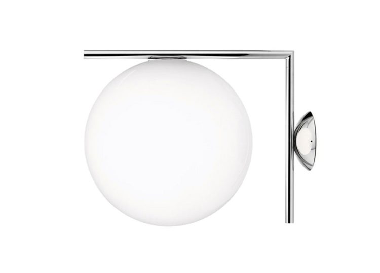Flos IC Lights C/W 2