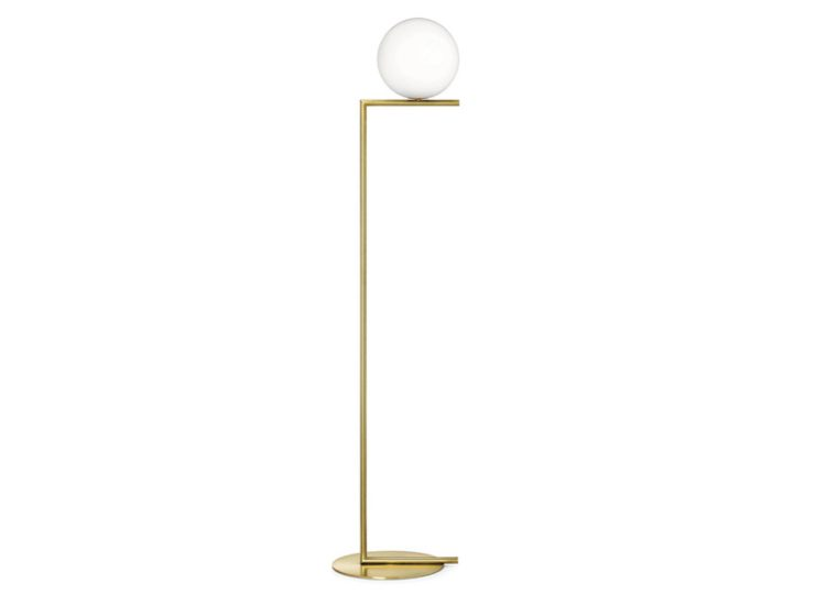 Flos IC Lights F2