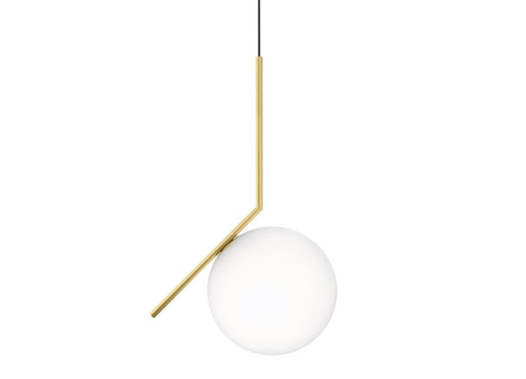 est living euroluce ic lights s2 02 750x540