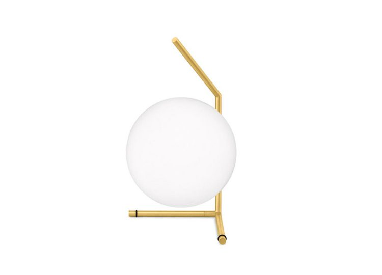 Flos IC Lights T1 Low