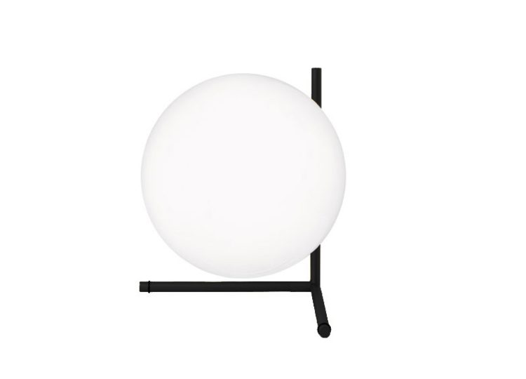 Flos IC Lights T2