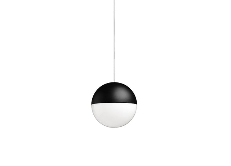 Flos String Light Sphere