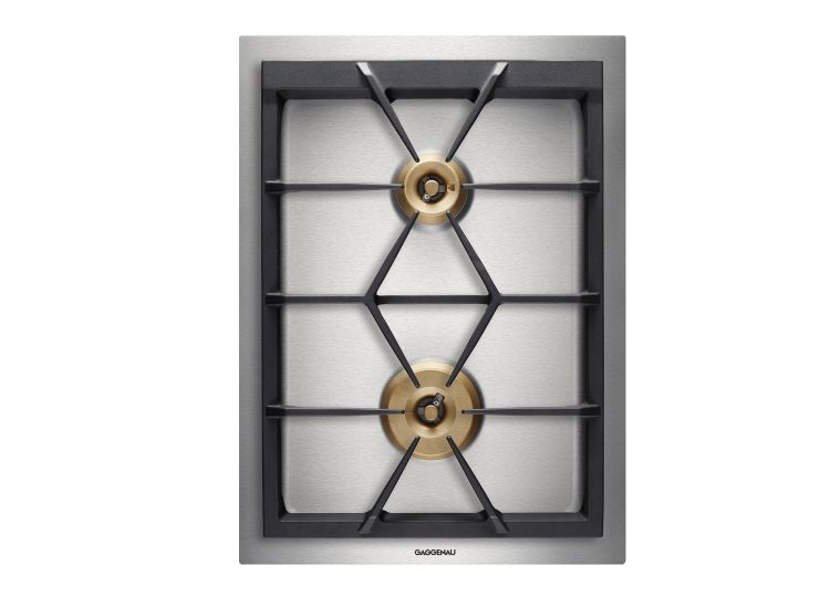 Gaggenau Vario Gas Cooktop 400 Series