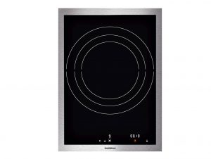 Gaggenau Vario Wok Induction 400 Series