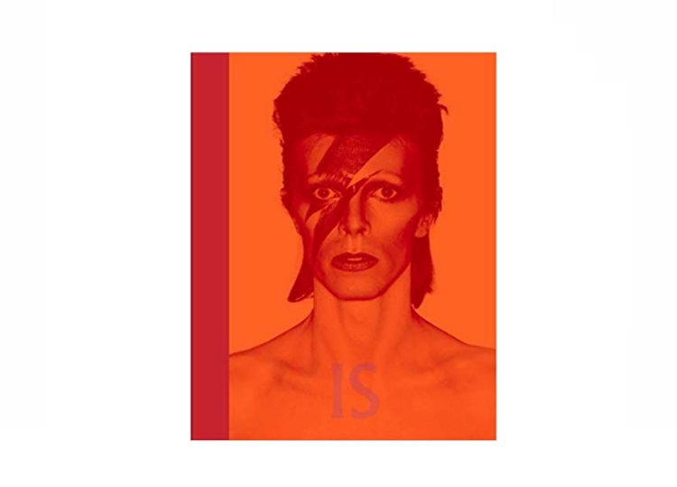 est living geoffrey marsh victoria broackes david bowie is 01 750x540