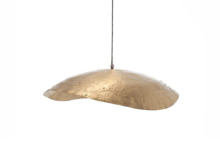 Gervasoni Brass 95