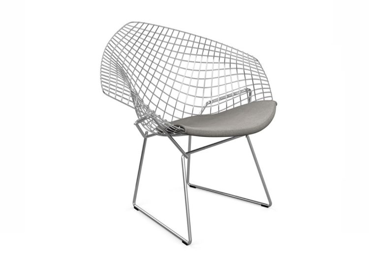 est living knoll bertoia diamond chair 01 750x540