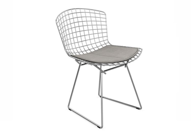 est living knoll bertoia side chair 01 750x540