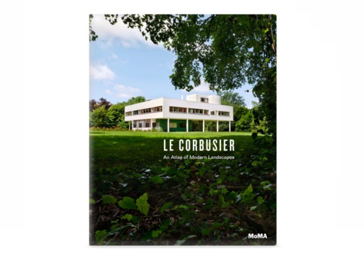 est living le corbusier an atlas of modern landscapes 01 750x540