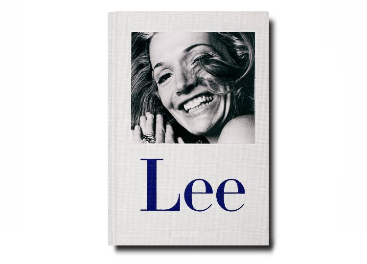est living lee lee radziwill 01 750x540