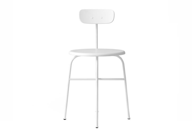 Menu Afteroom Dining Chair 4 (White)