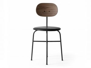 Menu Afteroom Dining Chair Plus