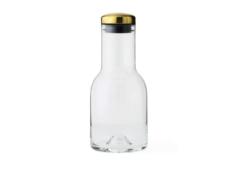 est living menu bottle carafe 01 750x540