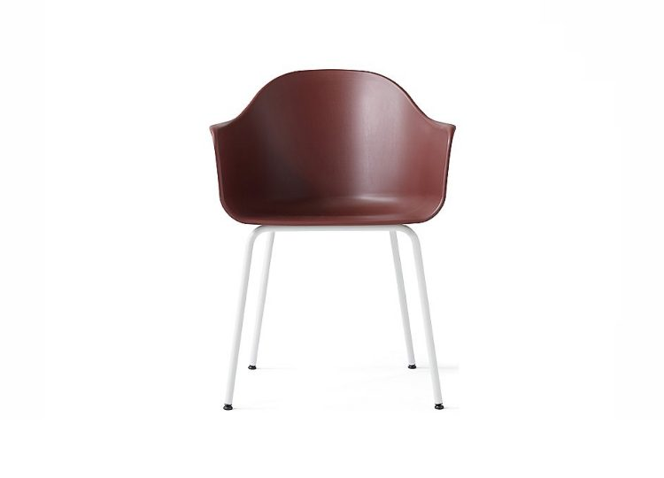 Menu Harbour Chair (Steel Base)